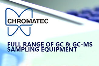 GC-Chromatec